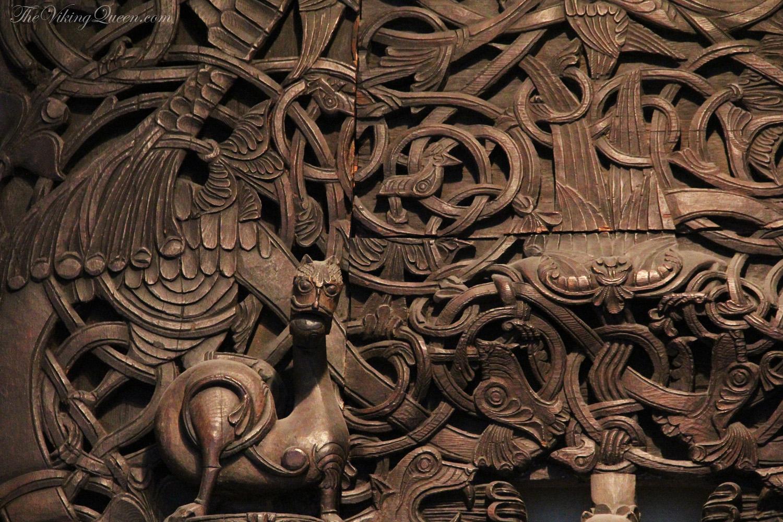 Viking Age Thevikingqueen