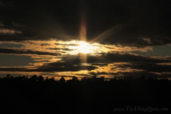 solstice5