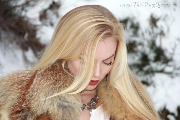 vinterviking14