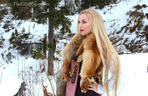 vinterviking19